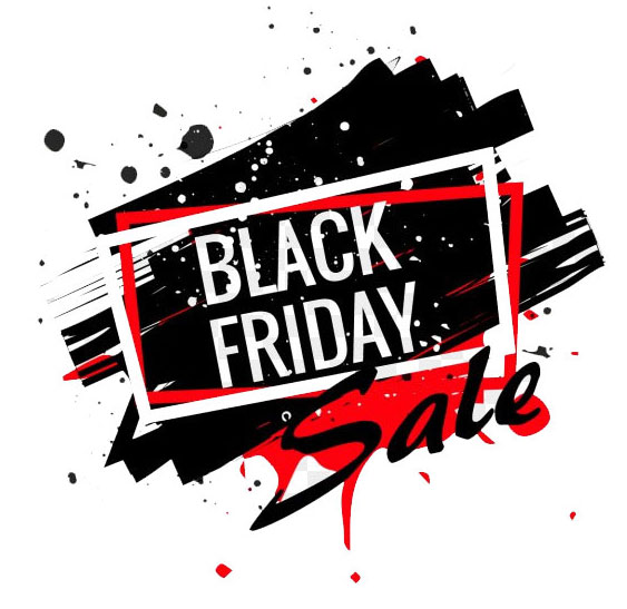 kisspng-black-friday-discounts-and-allowances-sales-coupon-5b357e4f72c094.95570918153023239947